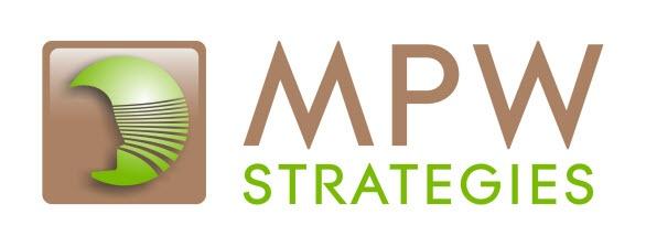 MPW Strategies